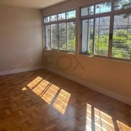 Título do anúncio: Apartamento à venda com 3 dormitórios em Vila paris, Belo horizonte cod:21195