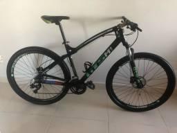Bike Aro 29 GTS M1 27V- 12 x sem juros