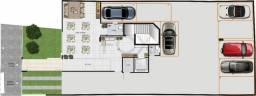 Título do anúncio: Apartamento à venda com 3 dormitórios em Vila paris, Belo horizonte cod:21214
