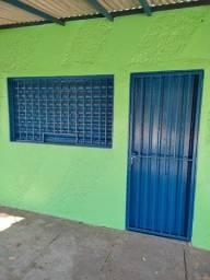 Aluga se kitnet Setor Vila João Vaz