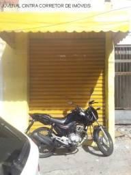 Título do anúncio: Alugo loja em Itapuã, 10m²,$ 2.500,00 + 30,00 IPTU.