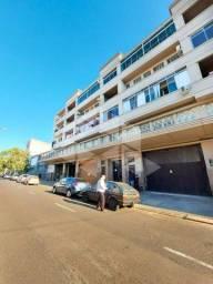 Título do anúncio: Apartamento para alugar com 2 dormitórios em , cod:I-004553