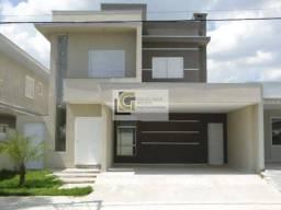 D/L Sobrado com 4 dormitórios, 260 m² R$ 6.800,00/mês - Urbanova - São José dos Campos/SP