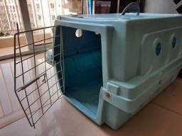 Caixa de transporte Ideal Plast