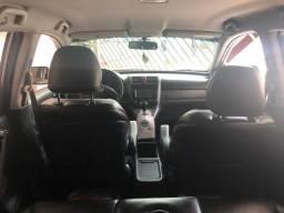 Honda CR-V 08/09