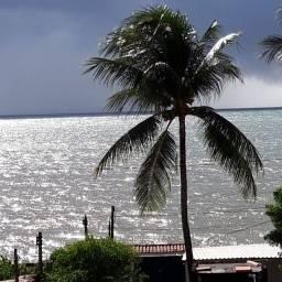 Vendo sobrado no Janga com vista para o mar