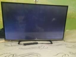 Tv Led Panasonic viera 42 polegadas
