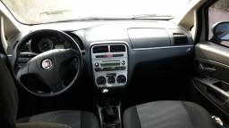 Fiat Punto 2009/2010