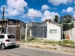 Título do anúncio: Casa para VENDA ou LOCAÇÃO com 3 dormitórios, 217 m² na Iputinga - Recife/PE