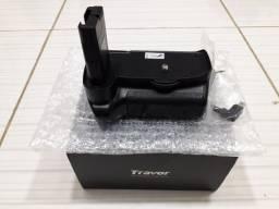 Grip para Nikon D3100/3200/3300