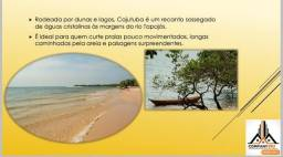 Terreno em Cajatuba