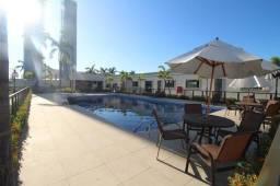 Apartamento para alugar com 2 dormitórios em Coaçu, Eusébio cod:AP0259