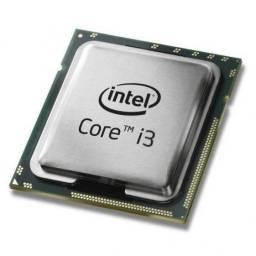 Processador i3 3240 ddr3 3ª geração por 200 Reais.