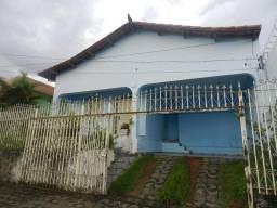 Título do anúncio: Belo Horizonte - Casa Padrão - Camargos