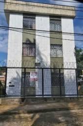 Apartamento à venda com 3 dormitórios em Jardim américa, Belo horizonte cod:11491