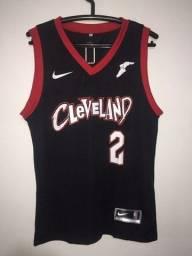 Título do anúncio: Regata NBA Cleveland