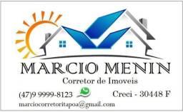 Regularização de imóveis e assessoria jurídica em Itapoá SC