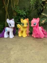 My Little Pony 20cm