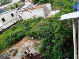 Terreno em Recife