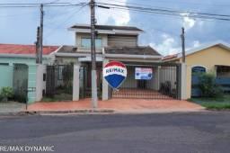 Sobrado com 3 quartos à venda, por R$ 750.000,00 - Vila Soares - Ourinhos/SP