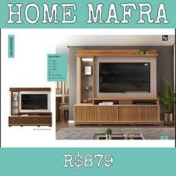 Home mafra
