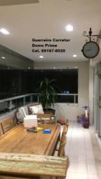 Domo Prime 180 m2 Não Aceita Permuta! R$ 1.500.000 Guerreiro do Domo