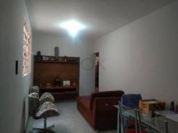 Apartamento à venda com 3 dormitórios em Santa efigênia, Belo horizonte cod:17657