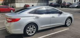 Hyundai Azera 3.0 v6 2013