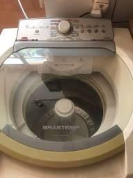 Máquina de lavar - 11kg