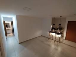 APTO 3Q C/ SUÍTE - Apartamento Garden