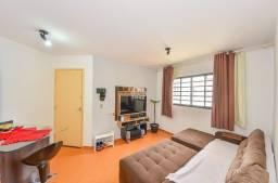 Apartamento à venda com 3 dormitórios em Cidade industrial, Curitiba cod:935044