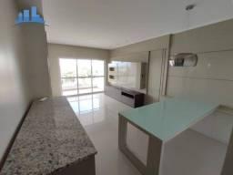 Apartamento MOBILIADO no Edifício Arthur com 3 suítes à venda, 114 m² - Cuiabá/MT
