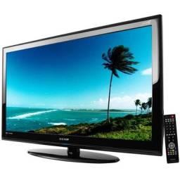 TV Semp LCD 40 polegadas