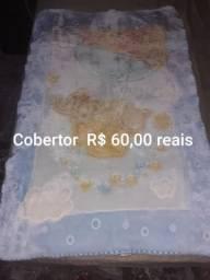 Vende-se Cobertores