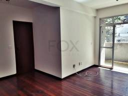 Apartamento para alugar com 3 dormitórios em Luxemburgo, Belo horizonte cod:700577