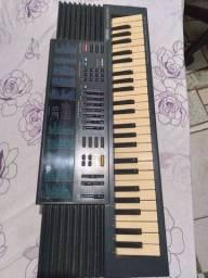Teclado Yamaha pss-380