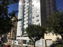 Apartamento Residencial Por do Sol (direto c/ proprietário)