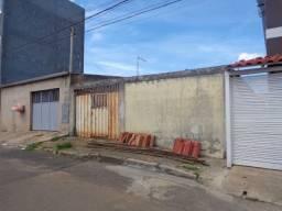 QR 1033 Ótimo Lote Murado ao Lado da Avenida Samambaia Norte