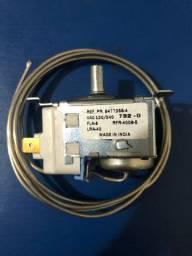 Termostato Electrolux Dupla ação RFR4009-8