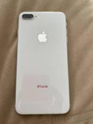 Iphone 8 plus (preste atenção no anuncio)
