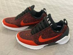 Tênis Nike Hyper Adapt - E.A.R.L.