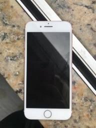 iPhone 7 rose 256gb