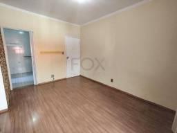 Apartamento à venda com 2 dormitórios em Estoril, Belo horizonte cod:20626