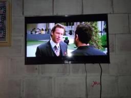 Tv Samsung 32 Polegada Smart
