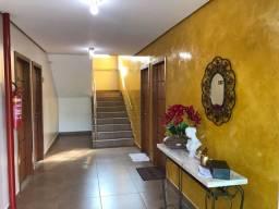 Apartamento 2/4 em Parauapebas -Cobertura