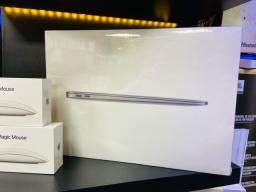 MacBook Air M1 - 2021 - PROMOÇÃO