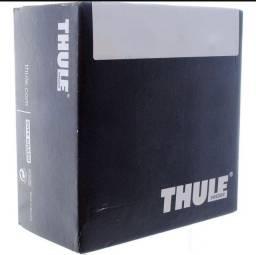 Thule kit 1748
