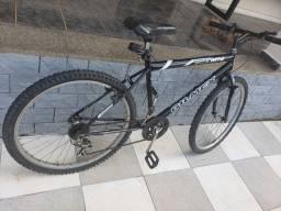 Vendo bike,aro 26