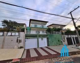 Casas Duplex 04 Quartos com área de lazer de frente para lagoa- Nova Guarapari