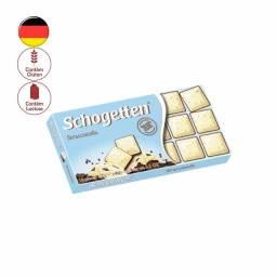 Chocolate Importado Schogetten Ao Leite